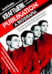 Kraftwerk: Publikation, picture of cover, Portugal edition
